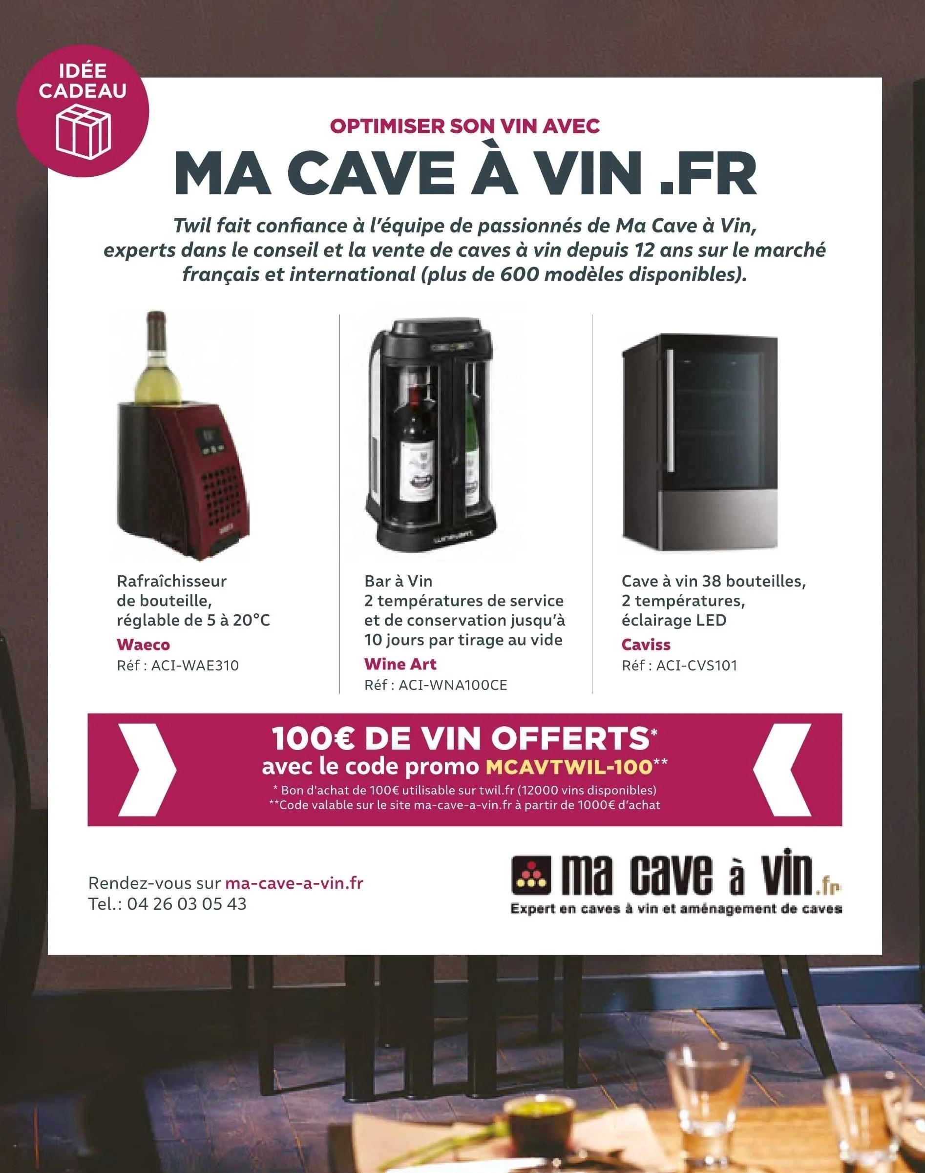 Achat Cave A Vin Accessoire Pour Cave Vin Tablette Tiroir