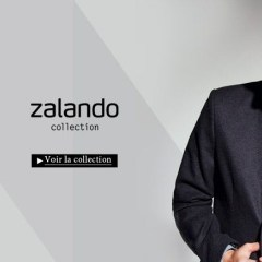 Chemises Zalondo Collection
