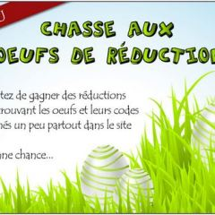 Code promo exclusif Ma Chemise Homme