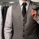 Quelle costume pour une mariage civil ?