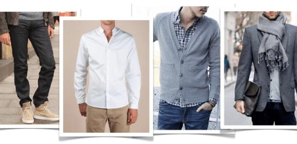 5 bonnes raisons d'investir moins de 30€ pour avoir du style !