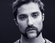barbe 4
