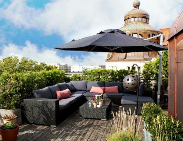 http www ma decoration fr amenager terrasse jardin espace detente