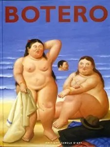 https://i2.wp.com/www.ma-grande-taille.com/wp-content/uploads/2011/08/botero-226x300.jpg