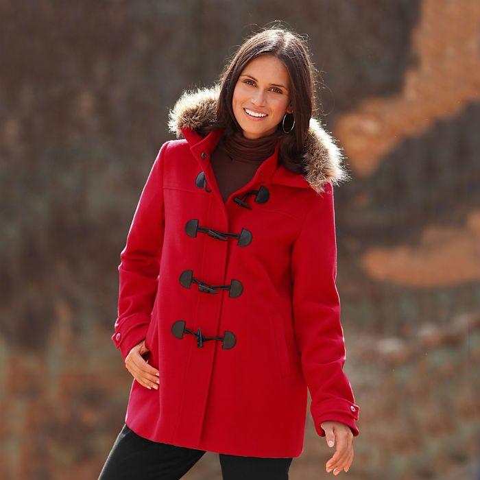 manteau grande taille solde jusqu a