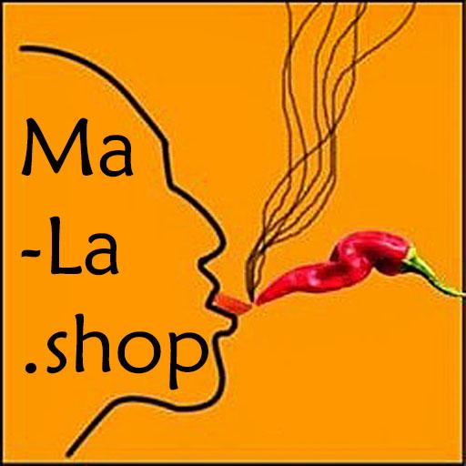 Ma-La.shop von ChiliCult