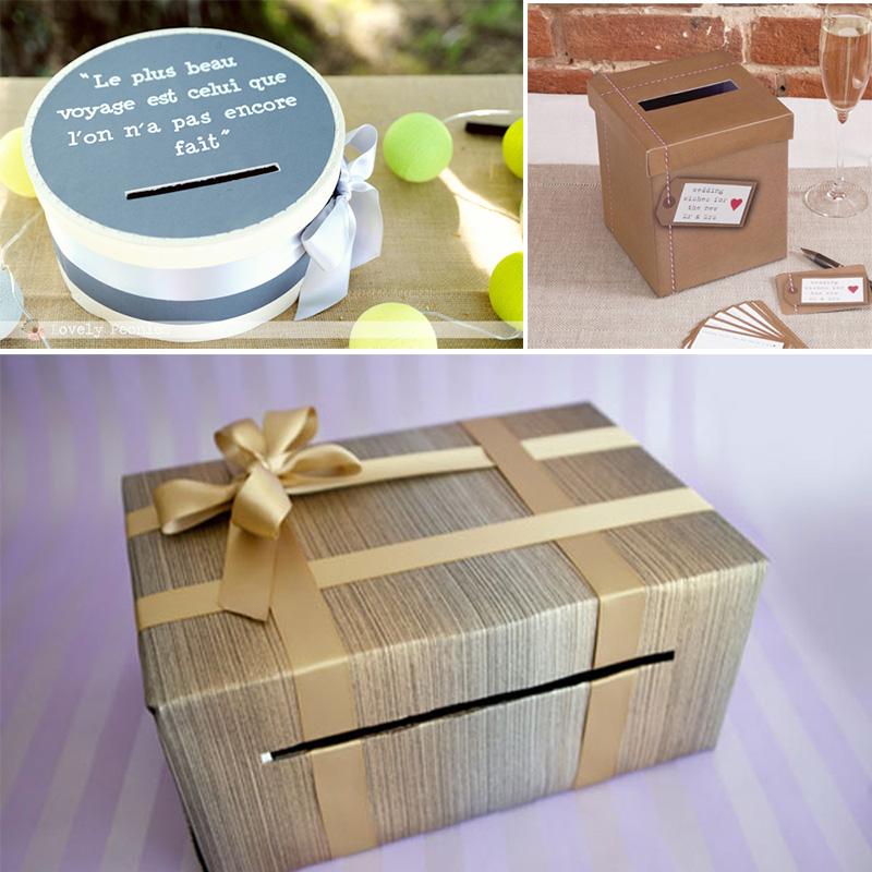 cr er son urne de mariage pour moins de 25 ma liste de mariage. Black Bedroom Furniture Sets. Home Design Ideas
