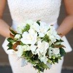 Le bouquet de mariage, un accessoire incontournable