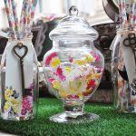 Mariage vintage : quelques idées cadeaux pour les invités