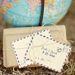 Organiser un voyage de noces soi même