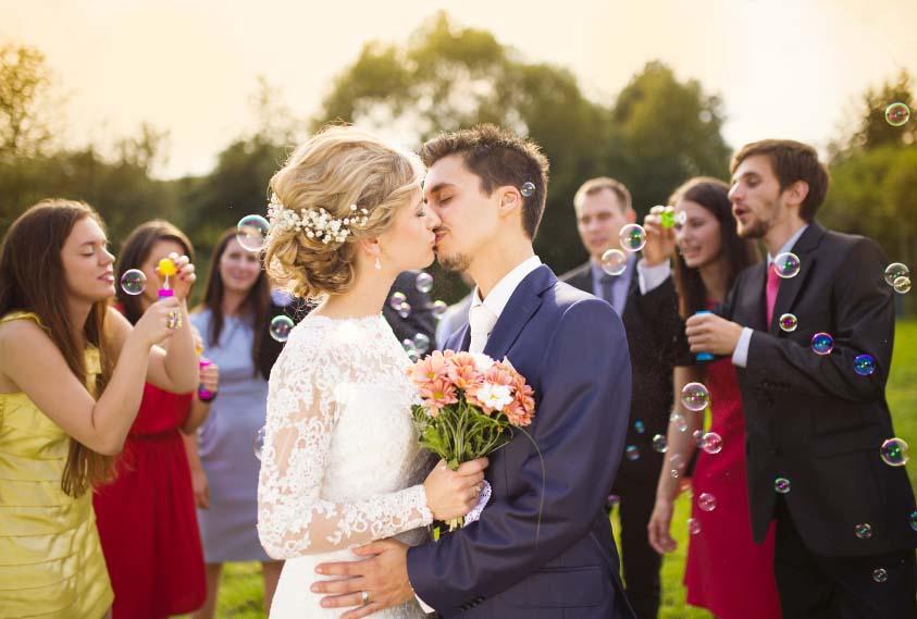 assurance-mariage