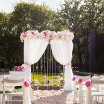 Mariage et cérémonie laïque : Les meilleurs conseils