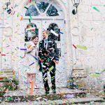 Liste de mariage participative : tout ce qu'il faut savoir