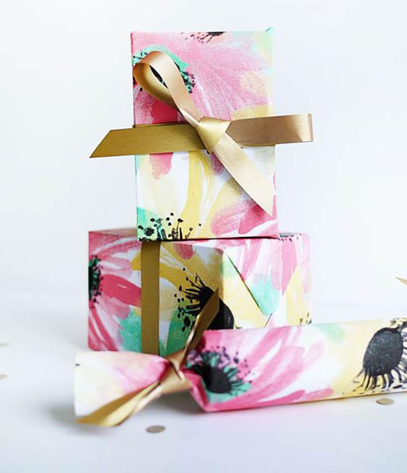 quel-cadeau-de-mariage-offrir