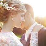 Liste de mariage classique, cagnotte de voyage ou liste solidaire?