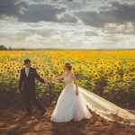 Toutes les questions que vous vous posez à propos de vos préparatifs de mariage