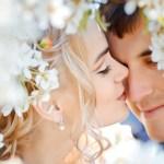 Comment choisir sa liste de mariage?