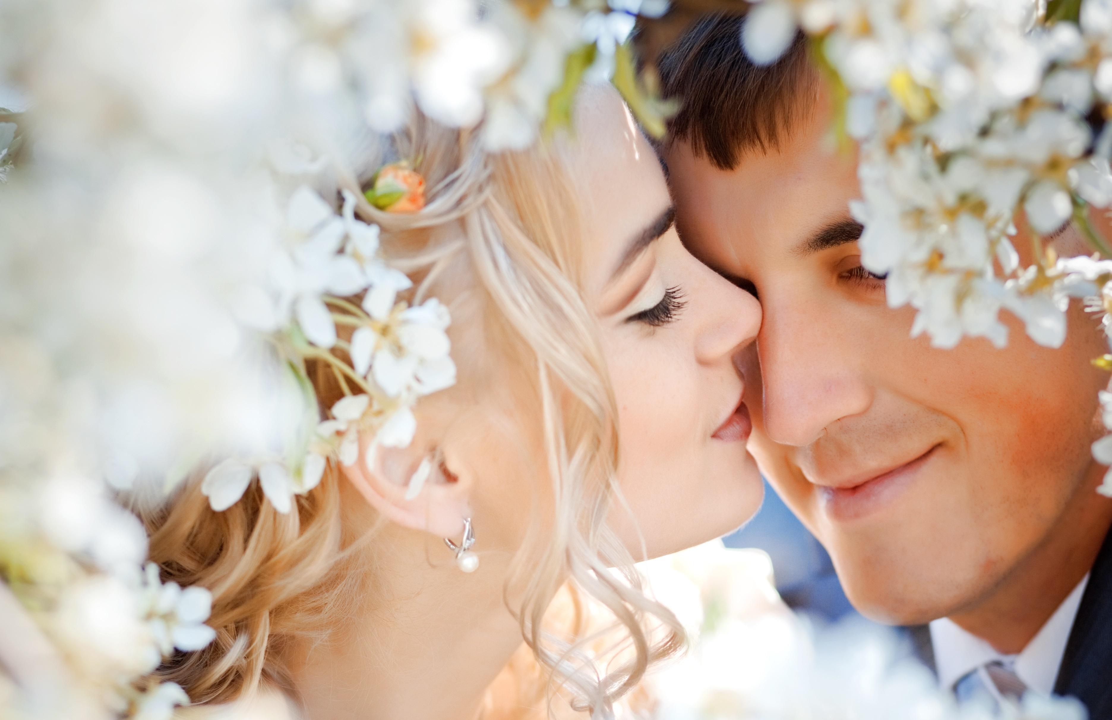 choisir sa liste de mariage