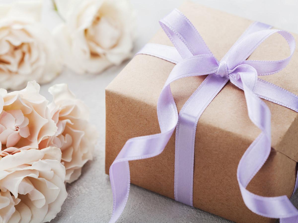 pires cadeau de mariage