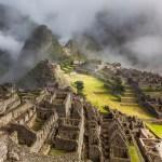 Partez en lune de miel au Pérou