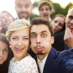 Des animations originales pour votre mariage et votre liste de mariage