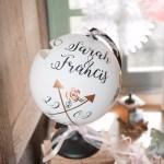 L'urne de mariage: pas si indispensable!