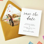 Annoncez votre mariage avec internet