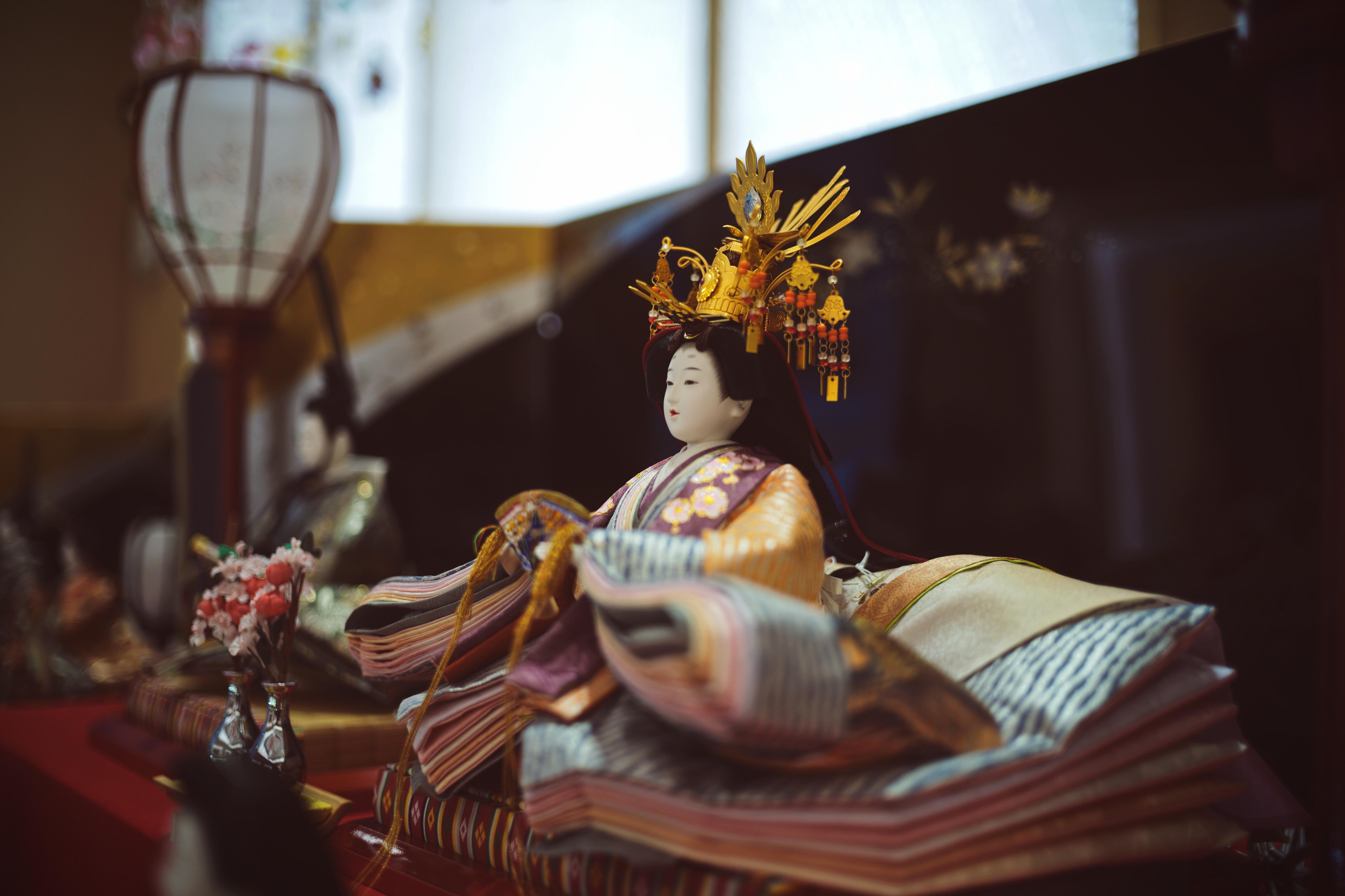 cadeau de mariage au japon