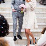 Le guide pratique de la liste de mariage: ne pas se tromper, ne rien oublier