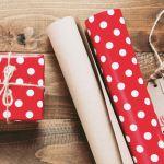 Des idées de cadeaux de mariage pour Noël