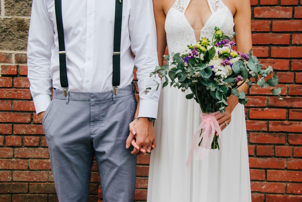 cagnotte de mariage en ligne