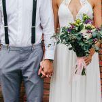 Pourquoi la cagnotte de mariage est-elle une bonne idée?