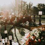 A quoi sert l'urne de mariage?