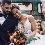 3 astuces pour que votre mariage soit inoubliable