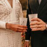 Toutes les bonnes raisons d'offrir un gobelet personnalisé à vos invités de mariage