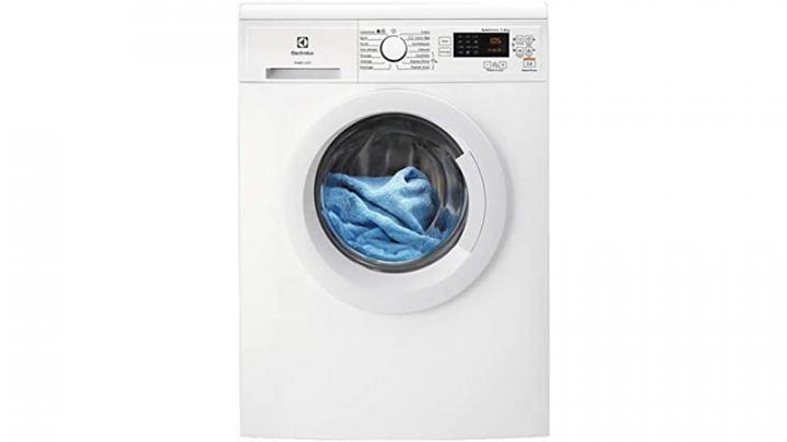 les meilleurs lave linge en mars 2021