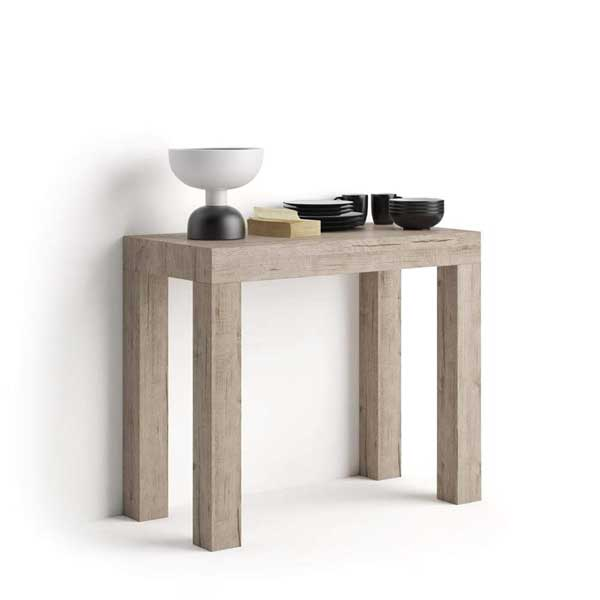 table console extensible jusqu a 14