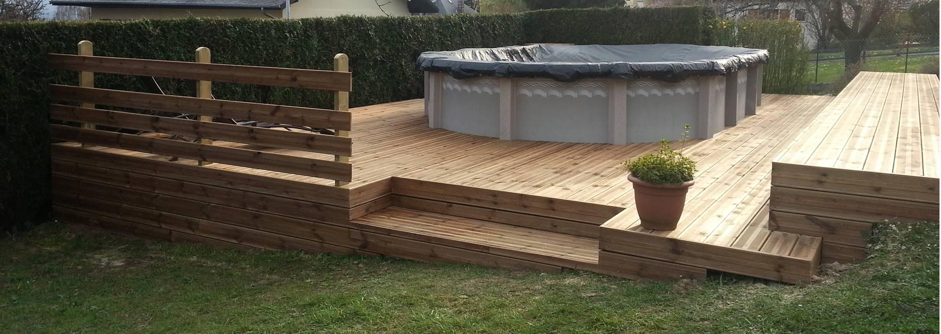 terrasse pin classe 4 cool lame en pin trait classe helsinki lisse with terrasse pin classe 4. Black Bedroom Furniture Sets. Home Design Ideas