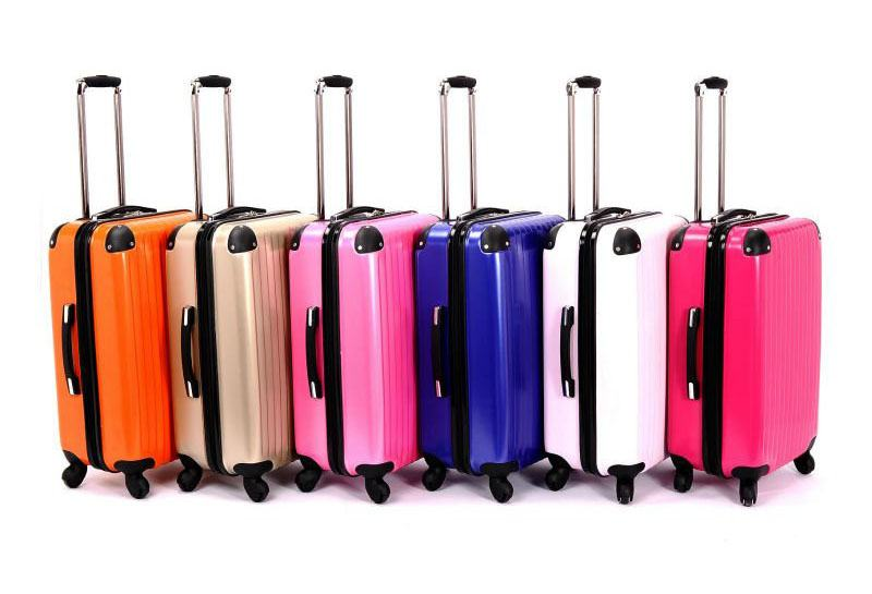valise pour cabine avion pas cher