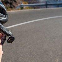 Des lunettes connectées Garmin pour les cyclistes