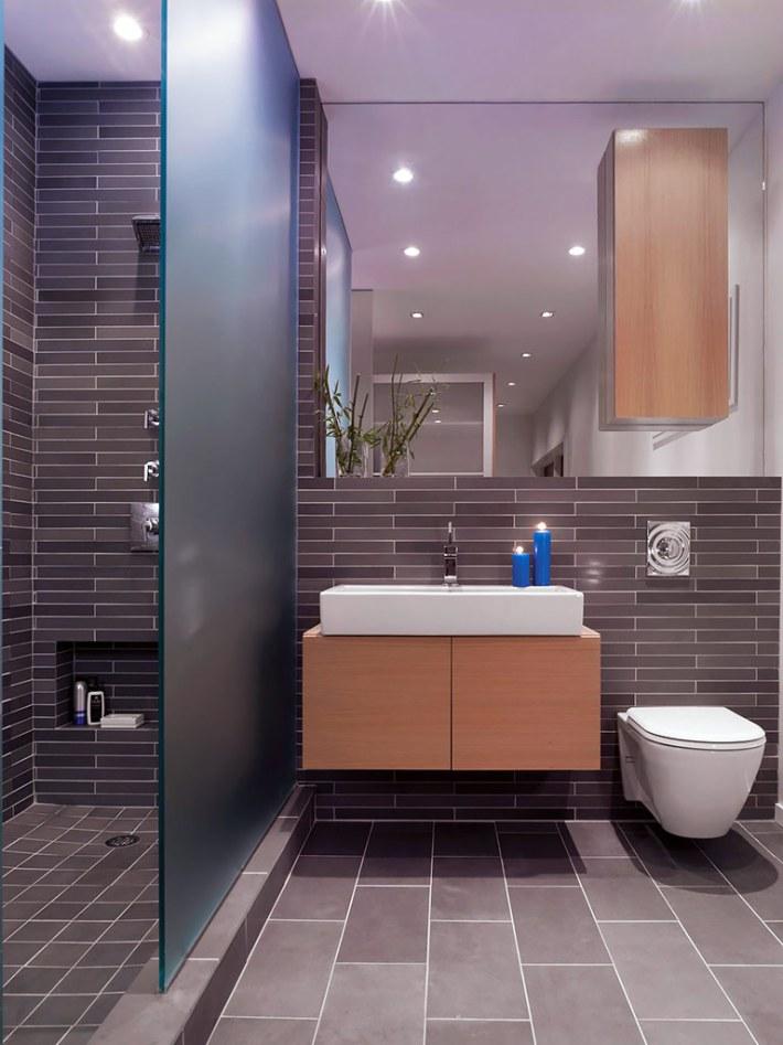 modern bathroom decorating ideas. modern bathroom decorating ideas