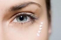 Make Your Own Homemade Anti-Aging Eye Cream