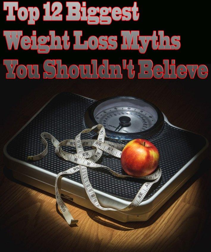 Prescription weight loss pills new zealand