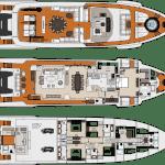 GTT 115 – DYNAMIQ YACHTS