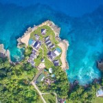 Rent, A Private Resort With 14 Luxury Suites, Dominican