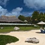 Rent, 5 bedroom villa At Corales, Dominican