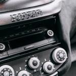 FERRARI 599 COUPE GTO (F141) 2010