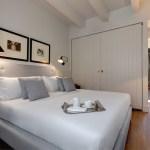 Hills Lodge – Tuscany, Italy