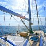 MYTHOS Luxury Yacht For Rent