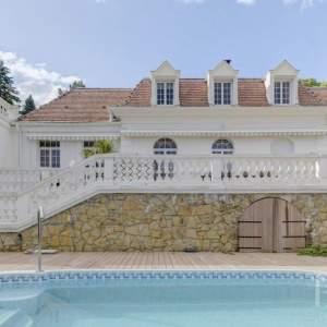 Metz – Villa 4 Bedrooms – LUXEMBOURG